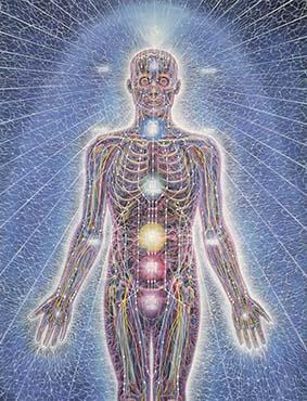 energiya-cheloveka