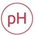 Правильное питание - оптимальное значение PH